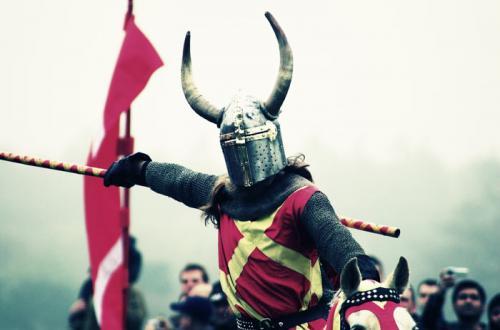 6163-knight
