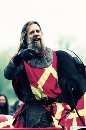 6182-knight